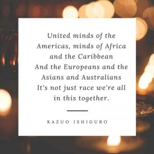 united-minds-of-the-americas-minds-of-africa-and-the-caribbeanand-the-europeans-and-the-asians-and-australiansits-not-just-race-were-all-in-this-together